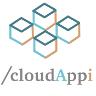CloudAppi