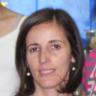 Maria José Ramalho