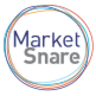 MarketSnare