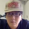 Masashi Komori