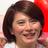 Mayumi Emori