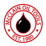 McClain Oil Tools