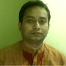Md.Mojibul Hoque