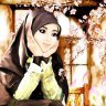 Meldiya Reza