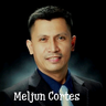MELJUN CORTES