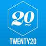 Twenty20 Inc.