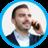 Linkinfluent - Expert LinkedIn