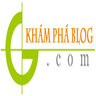 Làm seo blogspot miễn phí