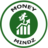 MoneyMindz.com
