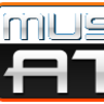 Musicianstlas