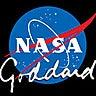 NASAGoddard