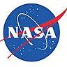 NASATechnology