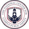 National Center for Campus Public Safety