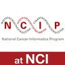 National Cancer Institute National Cancer Informatics Program