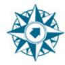 NEISD Technology Resources
