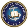 Navy General Library Program