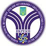 Національна комісія, що здійснює державне регулювання у сферах енергетики та комунальних послуг