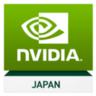 NVIDIA Japan