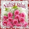 NafisaSalah