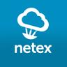 Netex Learning