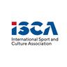 International Sport and Culture Association (ISCA)