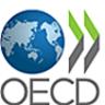 OECD-DAF