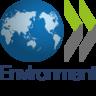 OECD Environment