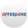 OfferDone (A Classified Website)