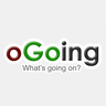oGoing   Local Business Network