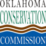 Oklahoma COnservation Commission