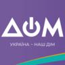 UATV/DOM