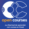 Open Courses UFM