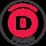 OpenInfra Days Poland 2019