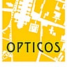 Opticos Design, Inc.