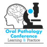 Oral_Path_Conf