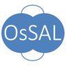 OsSAL