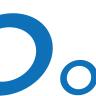 OxygenAccelerator
