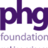 PHG Foundation