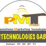 PM - Technologies