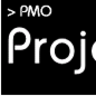 PMO_Projects