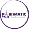 Parismatic Tours