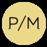 Pelhammedia