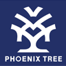 Phoenix Tree Publishing Inc
