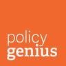 PolicyGenius Inc