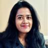 Preetha Chatterjee