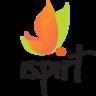 ProductNation/iSPIRT
