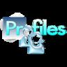 Profiles_Asia
