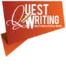 Quest Writing