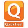 Quick Heal Technologies Ltd.
