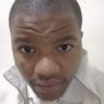 Rethabile Chabeli